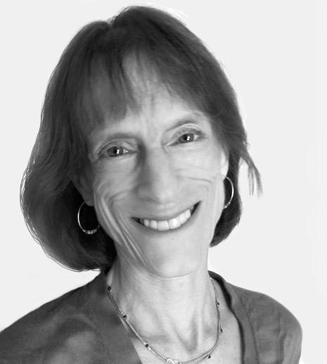 Lisa Walford